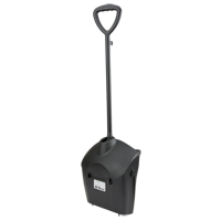Dust Pan JH525 | Rideout Tool & Machine Inc.