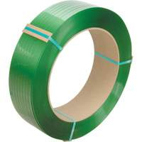 Polyester Strapping PF990 | Rideout Tool & Machine Inc.