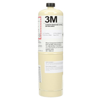 3M™ Span Gas Cylinder SDL553 | Rideout Tool & Machine Inc.