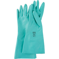 StanSolv® Embossed Z-Pattern Grip Gloves SN744 | Rideout Tool & Machine Inc.