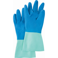 ProtectorTM Nitrile Gloves SN797 | Rideout Tool & Machine Inc.
