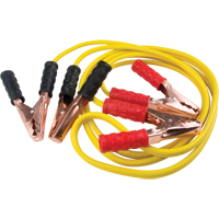 Booster Cables XE494 | Rideout Tool & Machine Inc.