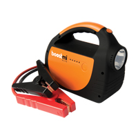 Elite Multi-Functional Jump Starter XH160 | Rideout Tool & Machine Inc.
